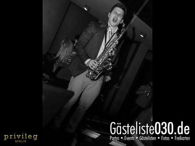 https://www.gaesteliste030.de/Partyfoto #63 Asphalt Berlin vom 19.10.2012