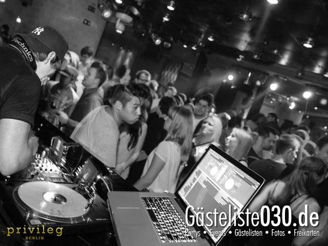 https://www.gaesteliste030.de/Partyfoto #66 Asphalt Berlin vom 19.10.2012