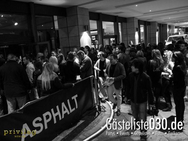 https://www.gaesteliste030.de/Partyfoto #30 Asphalt Berlin vom 19.10.2012