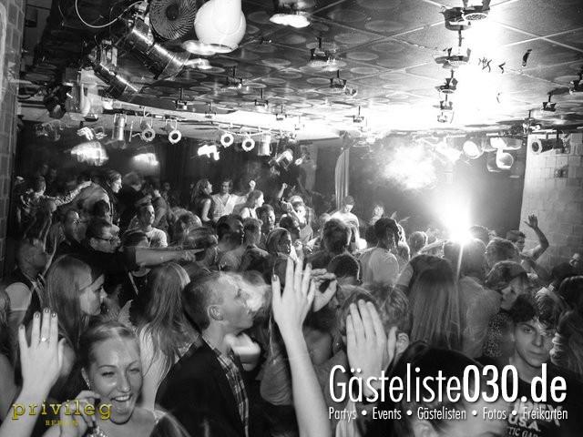 https://www.gaesteliste030.de/Partyfoto #80 Asphalt Berlin vom 19.10.2012