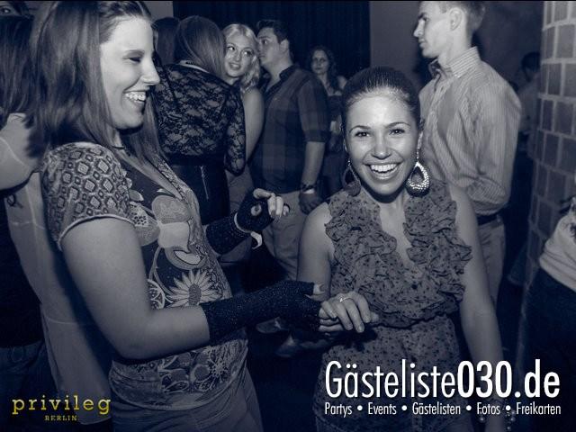 https://www.gaesteliste030.de/Partyfoto #9 Asphalt Berlin vom 19.10.2012