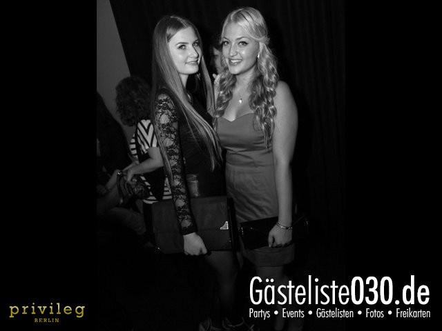 https://www.gaesteliste030.de/Partyfoto #51 Asphalt Berlin vom 19.10.2012