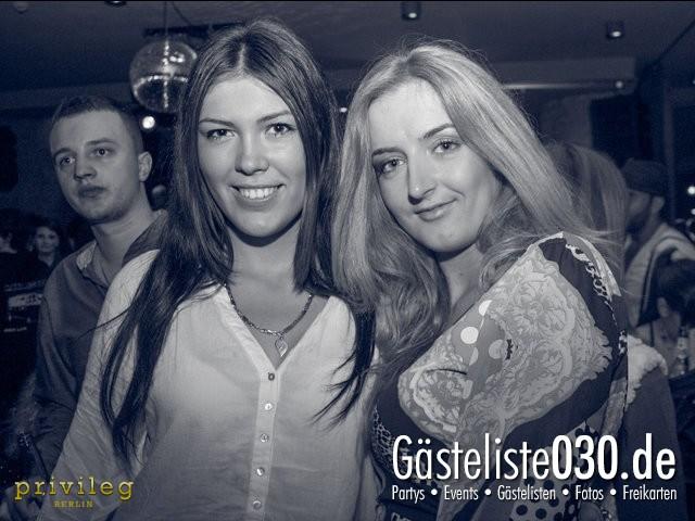 https://www.gaesteliste030.de/Partyfoto #12 Asphalt Berlin vom 19.10.2012