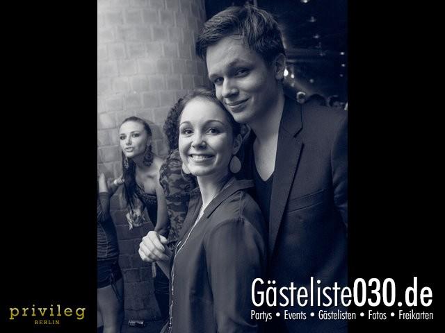 https://www.gaesteliste030.de/Partyfoto #27 Asphalt Berlin vom 19.10.2012