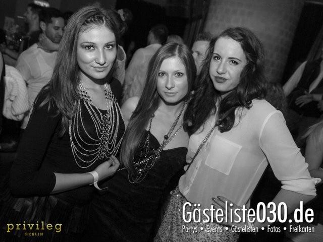 https://www.gaesteliste030.de/Partyfoto #79 Asphalt Berlin vom 19.10.2012