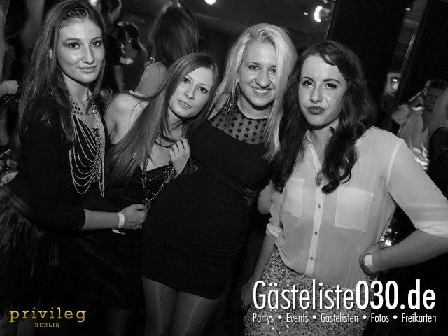 https://www.gaesteliste030.de/Partyfoto #58 Asphalt Berlin vom 19.10.2012