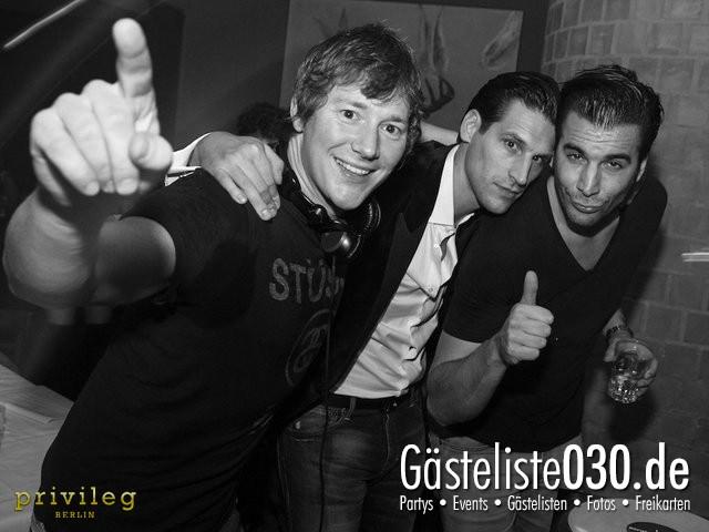 https://www.gaesteliste030.de/Partyfoto #44 Asphalt Berlin vom 19.10.2012