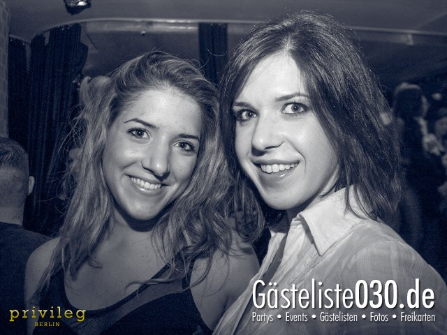 https://www.gaesteliste030.de/Partyfoto #7 Asphalt Berlin vom 19.10.2012