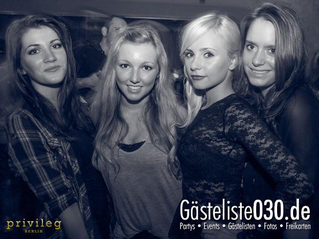 https://www.gaesteliste030.de/Partyfoto #13 Asphalt Berlin vom 19.10.2012