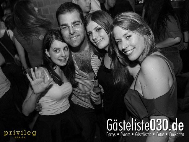 https://www.gaesteliste030.de/Partyfoto #70 Asphalt Berlin vom 19.10.2012