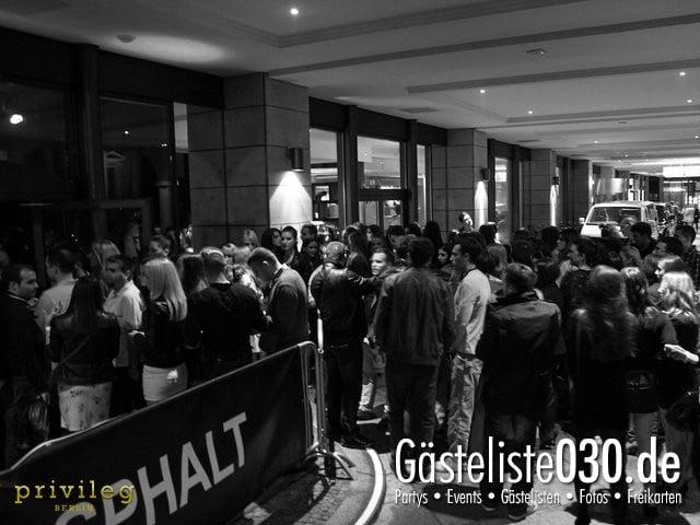 https://www.gaesteliste030.de/Partyfoto #29 Asphalt Berlin vom 19.10.2012