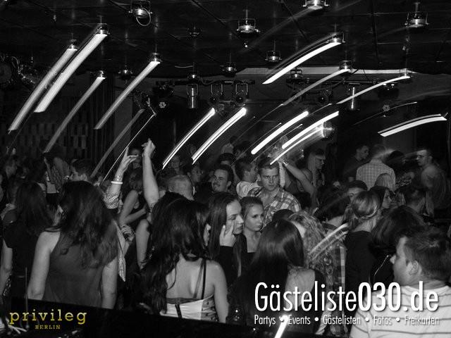 https://www.gaesteliste030.de/Partyfoto #33 Asphalt Berlin vom 19.10.2012