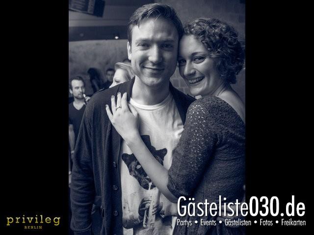 https://www.gaesteliste030.de/Partyfoto #19 Asphalt Berlin vom 19.10.2012