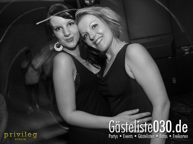 https://www.gaesteliste030.de/Partyfoto #74 Asphalt Berlin vom 19.10.2012