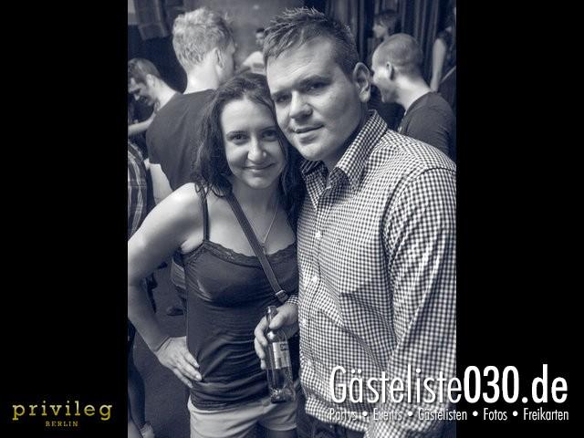 https://www.gaesteliste030.de/Partyfoto #17 Asphalt Berlin vom 19.10.2012