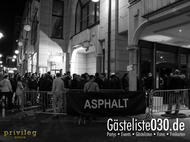 https://www.gaesteliste030.de/Partyfoto #28 Asphalt Berlin vom 19.10.2012