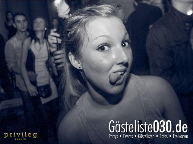 https://www.gaesteliste030.de/Partyfoto #16 Asphalt Berlin vom 19.10.2012