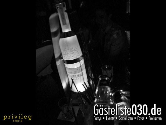https://www.gaesteliste030.de/Partyfoto #71 Asphalt Berlin vom 19.10.2012