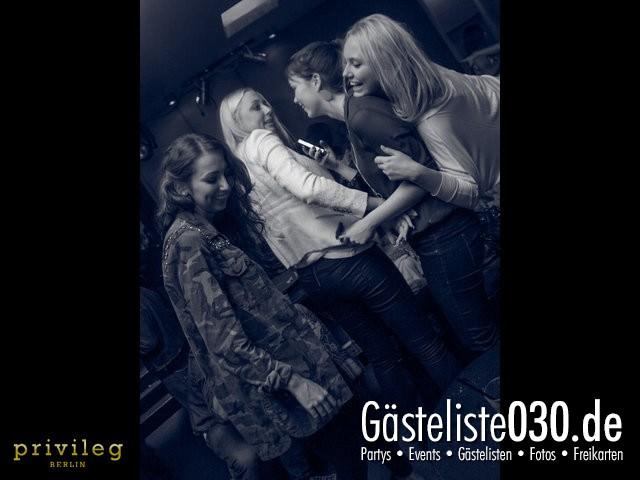 https://www.gaesteliste030.de/Partyfoto #21 Asphalt Berlin vom 19.10.2012