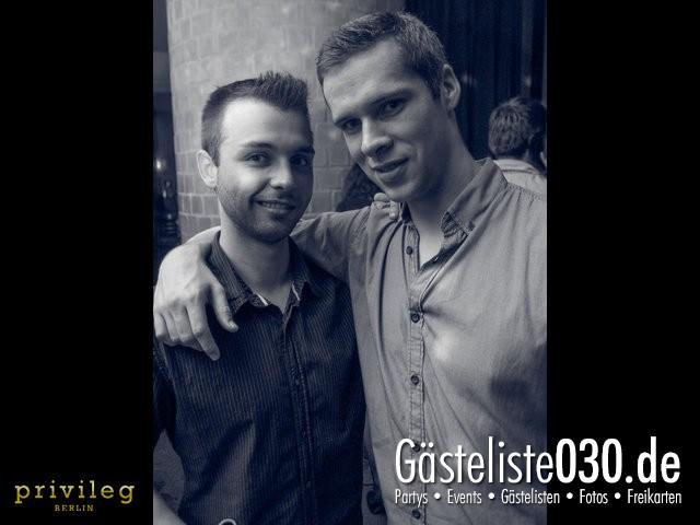 https://www.gaesteliste030.de/Partyfoto #20 Asphalt Berlin vom 19.10.2012