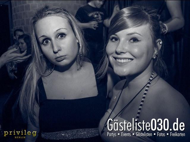 https://www.gaesteliste030.de/Partyfoto #24 Asphalt Berlin vom 19.10.2012