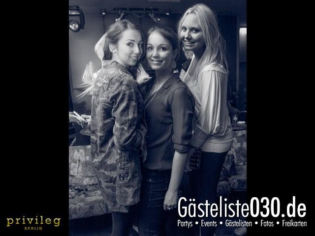 https://www.gaesteliste030.de/Partyfoto #22 Asphalt Berlin vom 19.10.2012