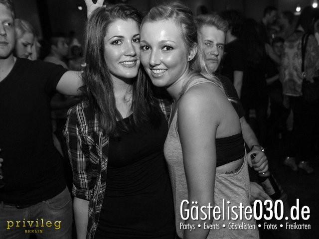 https://www.gaesteliste030.de/Partyfoto #73 Asphalt Berlin vom 19.10.2012