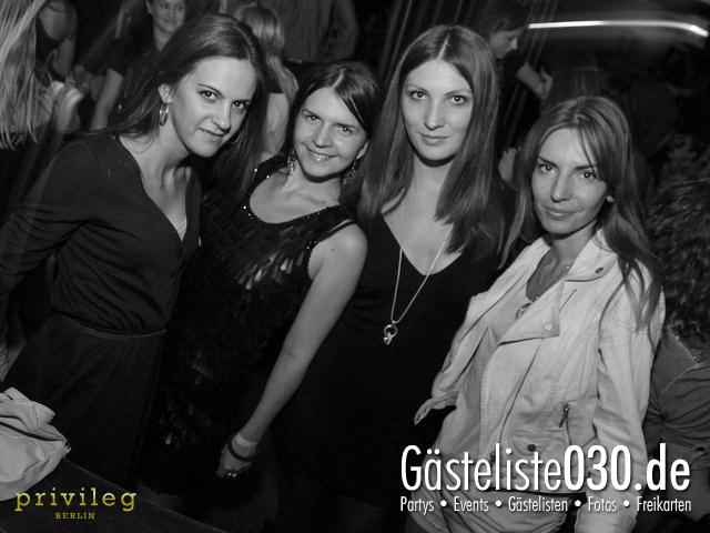 https://www.gaesteliste030.de/Partyfoto #35 Asphalt Berlin vom 19.10.2012