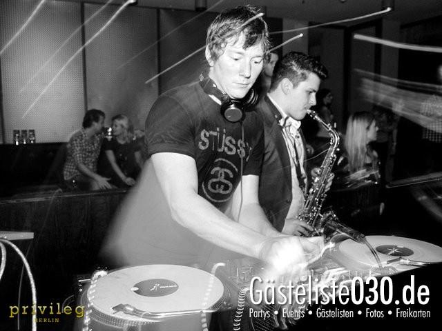 https://www.gaesteliste030.de/Partyfoto #59 Asphalt Berlin vom 19.10.2012