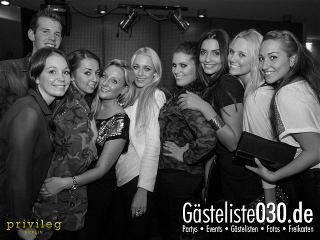 Partyfoto #50 Asphalt 19.10.2012 Privileg & Project X present Hungry Hearts Part 2