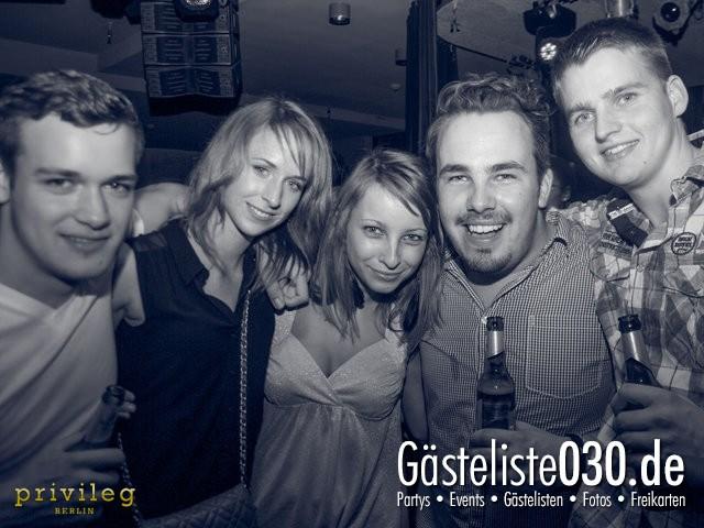 https://www.gaesteliste030.de/Partyfoto #3 Asphalt Berlin vom 19.10.2012