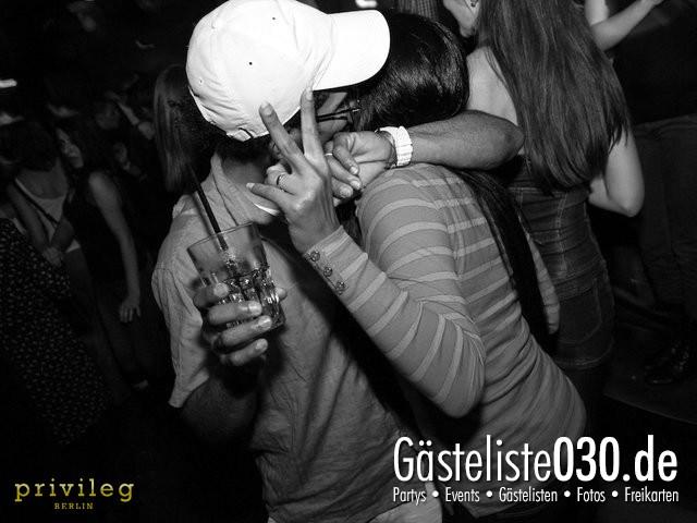 https://www.gaesteliste030.de/Partyfoto #77 Asphalt Berlin vom 19.10.2012