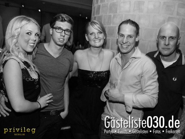 https://www.gaesteliste030.de/Partyfoto #38 Asphalt Berlin vom 19.10.2012