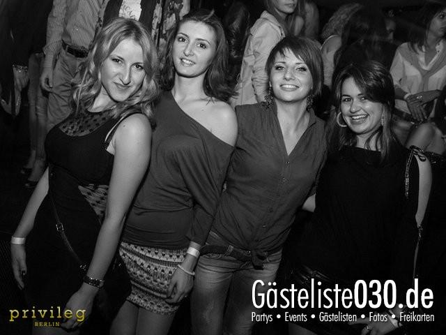 https://www.gaesteliste030.de/Partyfoto #32 Asphalt Berlin vom 19.10.2012