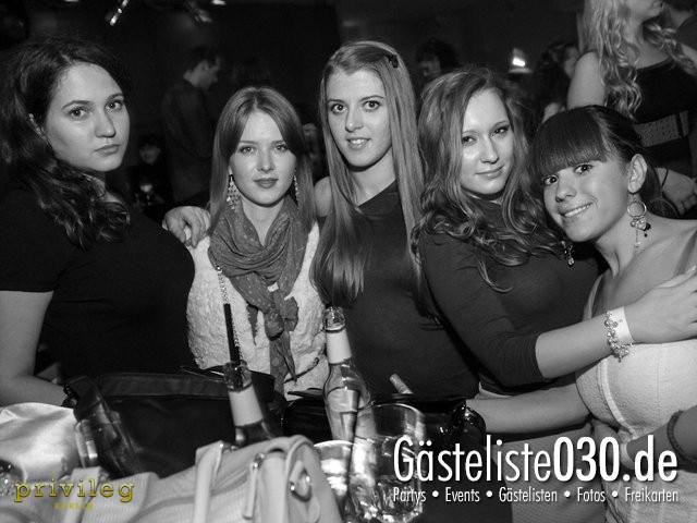 https://www.gaesteliste030.de/Partyfoto #46 Asphalt Berlin vom 19.10.2012