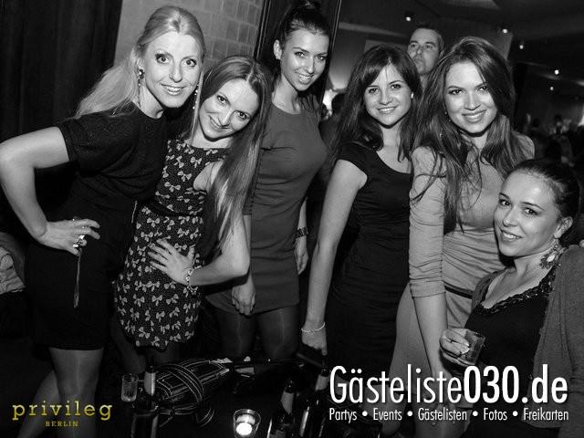 https://www.gaesteliste030.de/Partyfoto #62 Asphalt Berlin vom 19.10.2012