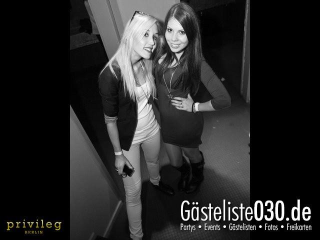 https://www.gaesteliste030.de/Partyfoto #36 Asphalt Berlin vom 19.10.2012