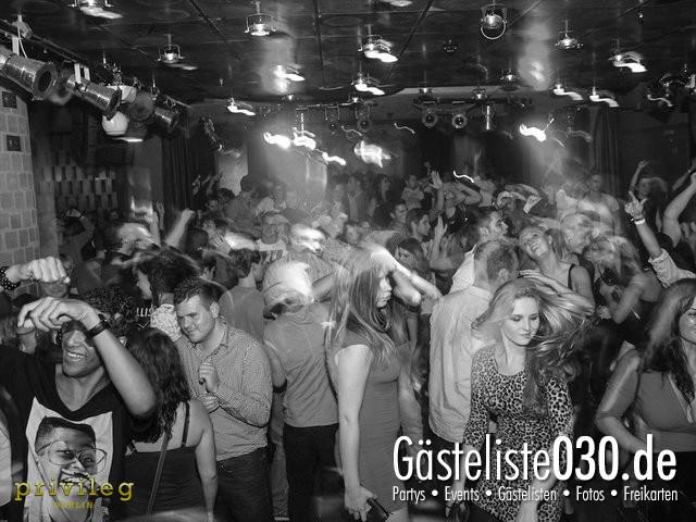 https://www.gaesteliste030.de/Partyfoto #81 Asphalt Berlin vom 19.10.2012