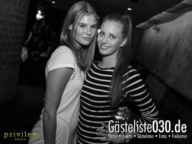 https://www.gaesteliste030.de/Partyfoto #34 Asphalt Berlin vom 19.10.2012