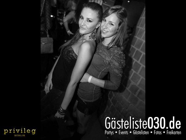 https://www.gaesteliste030.de/Partyfoto #60 Asphalt Berlin vom 19.10.2012
