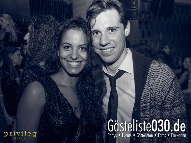 https://www.gaesteliste030.de/Partyfoto #6 Asphalt Berlin vom 19.10.2012