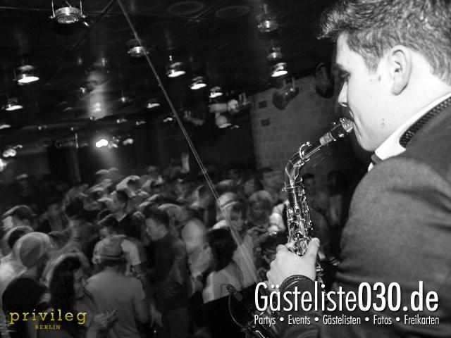 https://www.gaesteliste030.de/Partyfoto #67 Asphalt Berlin vom 19.10.2012