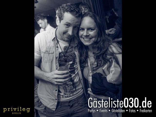https://www.gaesteliste030.de/Partyfoto #26 Asphalt Berlin vom 19.10.2012