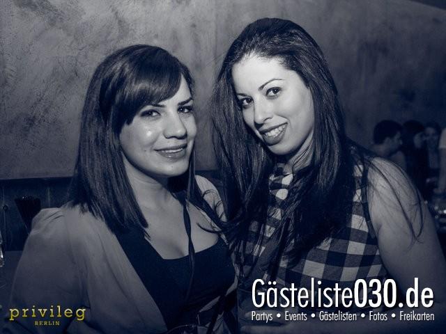 https://www.gaesteliste030.de/Partyfoto #1 Asphalt Berlin vom 19.10.2012