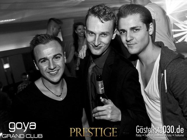 https://www.gaesteliste030.de/Partyfoto #25 Goya Berlin vom 02.11.2012