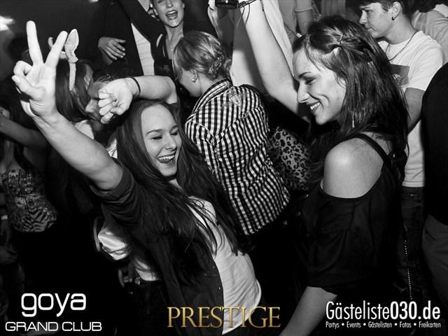 https://www.gaesteliste030.de/Partyfoto #43 Goya Berlin vom 02.11.2012