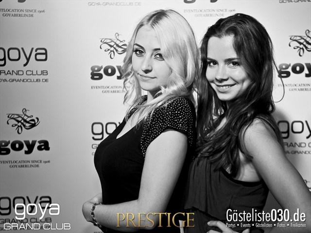 https://www.gaesteliste030.de/Partyfoto #23 Goya Berlin vom 02.11.2012