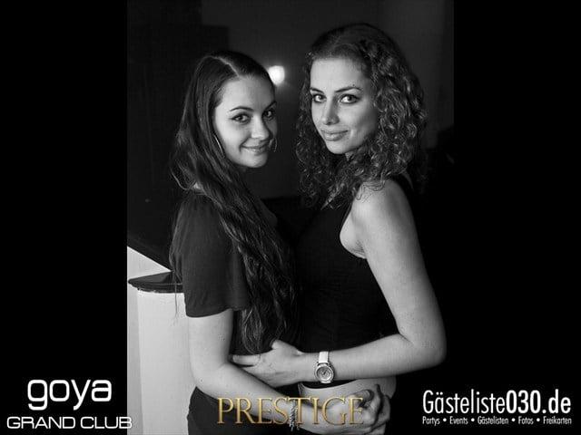 https://www.gaesteliste030.de/Partyfoto #83 Goya Berlin vom 02.11.2012