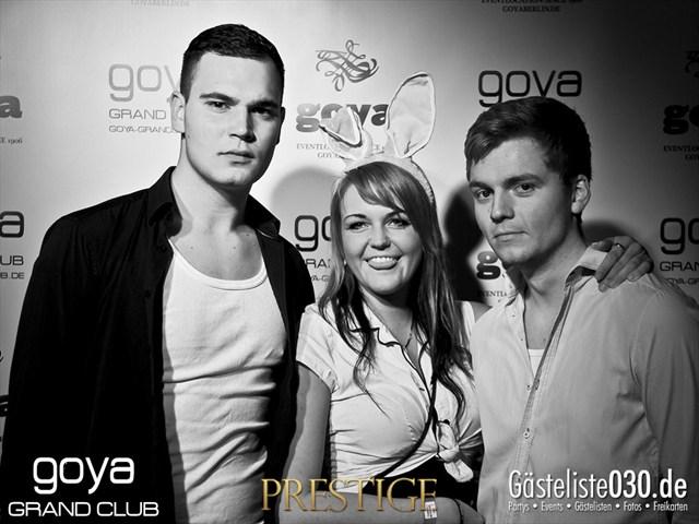 https://www.gaesteliste030.de/Partyfoto #17 Goya Berlin vom 02.11.2012