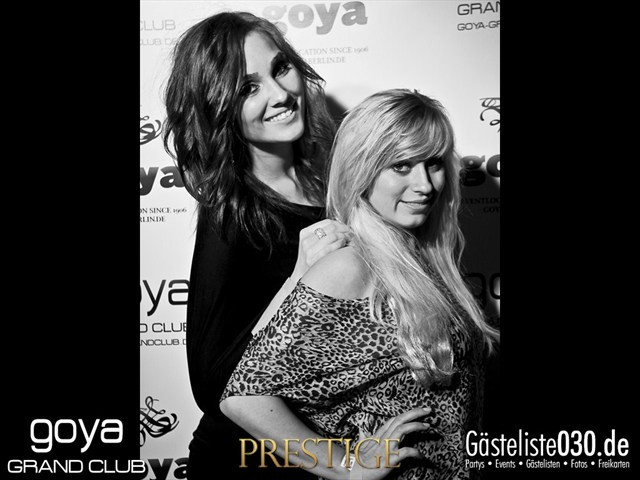 https://www.gaesteliste030.de/Partyfoto #30 Goya Berlin vom 02.11.2012